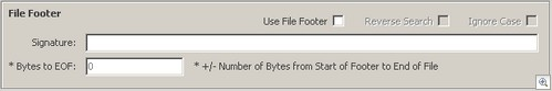 Blade_File_Footer