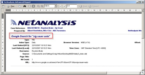 NetAnalysis_Advanced_Report