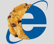 Decoding Internet Explorer Cookies