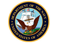Department of the Navy - United States of America