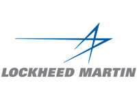 Digital Detective Client Lockheed Martin