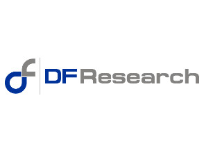 DF Research