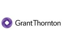 Grant-Thornton-LLP