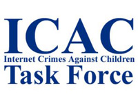 ICAC-TAsk-Force