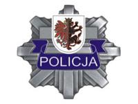 Komenda-Wojewodzka-Policji