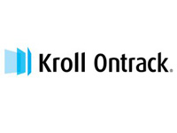 Kroll-Ontrack-Data-Recovery