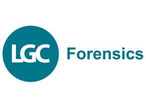 LGC Forensics