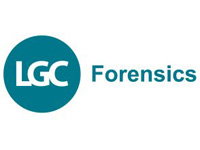 LGC-Forensics