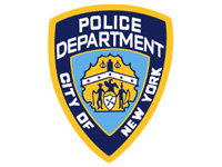 New-York-City-Police-Department