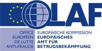 OLAF_logo_de