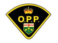Ontario-Provincial-Police