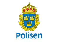 Swedish National Police Board