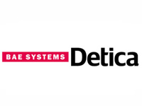 bae-systems-detica