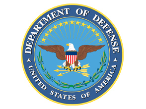 Department of Defense - United States of America