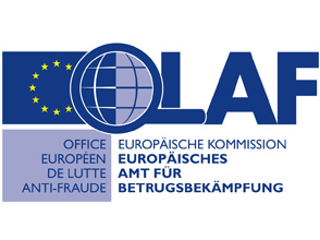 European Commission Anti-Fraud Office OLAF