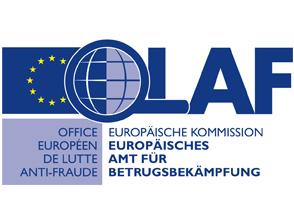 European Commission Anti-Fraud Office OLAF