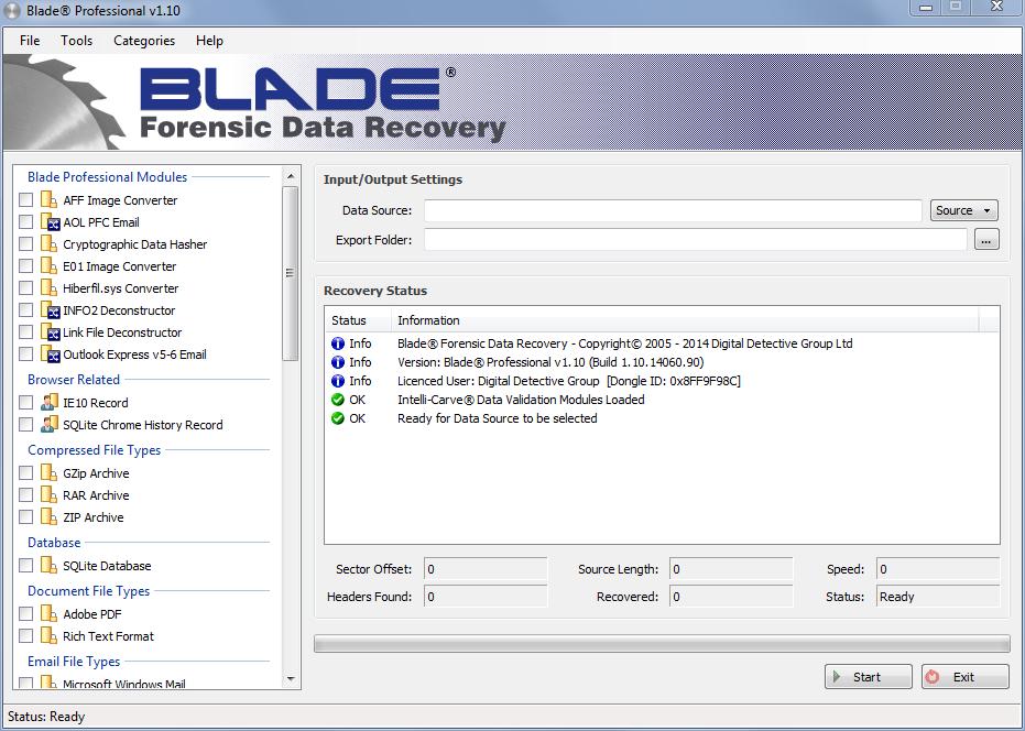 bcl easyconverter desktop torrent download