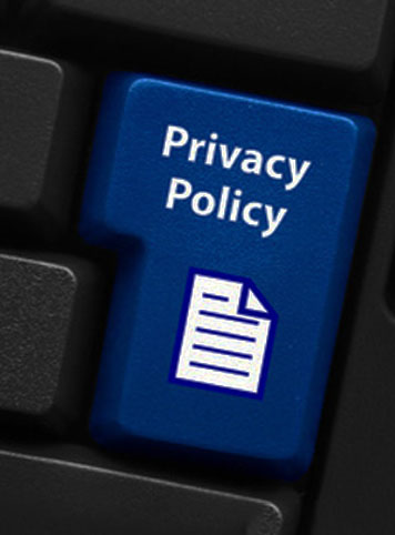 Digital Detective Privacy Policy