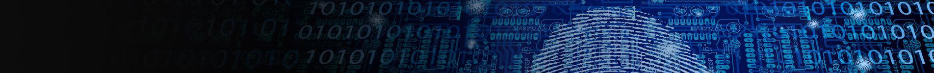 Digital Detective Technical Support Portal