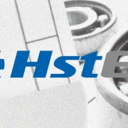Digital Detective HstEx® featured image