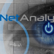 Digital Detective NetAnalysis® featured image