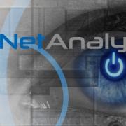 Digital Detective NetAnalysis® featured image