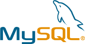 NetAnalysis v2 Database Backend MySQL Server