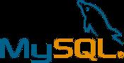NetAnalysis v2 Database Backend MySQL Server