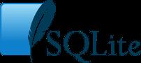 NetAnalysis v2 Database Backend SQLite