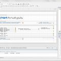 NetAnalysis v2 Report Designer